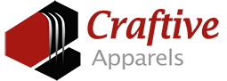 Craftive Apparels
